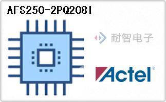 AFS250-2PQ208I