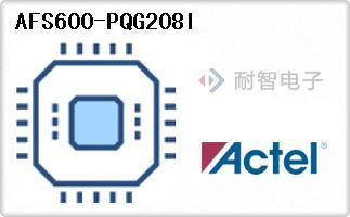 AFS600-PQG208I