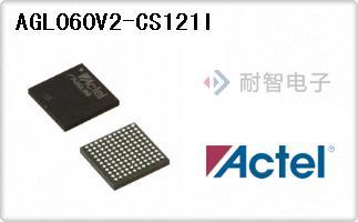 AGL060V2-CS121I