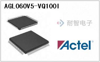 AGL060V5-VQ100I