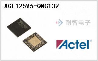 AGL125V5-QNG132