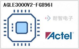 AGLE3000V2-FG896I