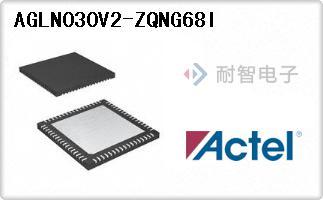 AGLN030V2-ZQNG68I