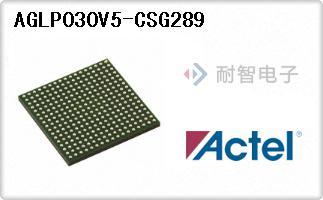 AGLP030V5-CSG289