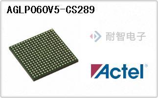 AGLP060V5-CS289