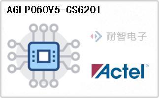 AGLP060V5-CSG201