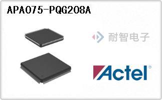 APA075-PQG208A