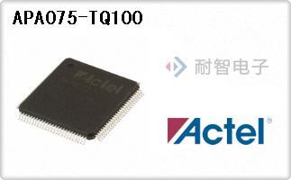 APA075-TQ100