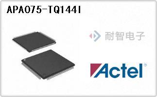 APA075-TQ144I