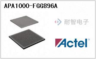 APA1000-FGG896A