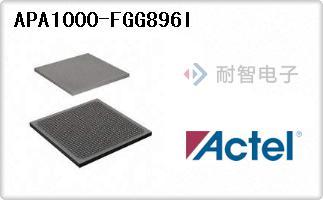 APA1000-FGG896I