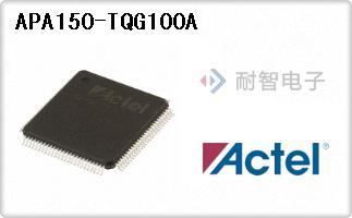 APA150-TQG100A