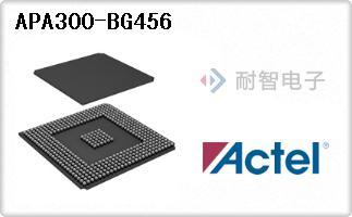 APA300-BG456