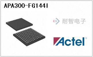 APA300-FG144I