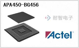 APA450-BG456