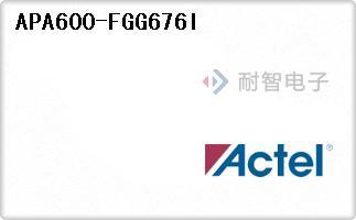 APA600-FGG676I