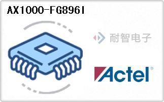 AX1000-FG896I