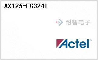 AX125-FG324I