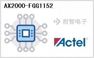 AX2000-FGG1152