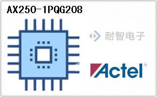 AX250-1PQG208