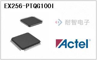 EX256-PTQG100I