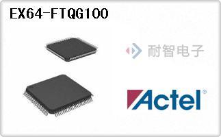 EX64-FTQG100