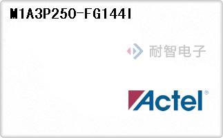 M1A3P250-FG144I