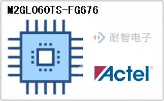 M2GL060TS-FG676