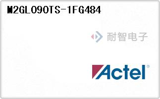 M2GL090TS-1FG484