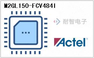M2GL150-FCV484I