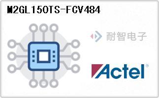 M2GL150TS-FCV484
