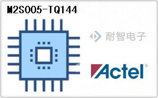M2S005-TQ144
