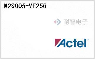 M2S005-VF256