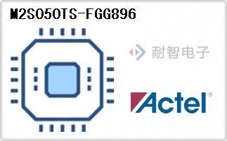 M2S050TS-FGG896