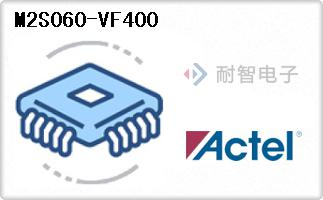 M2S060-VF400