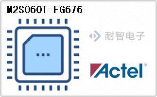 M2S060T-FG676