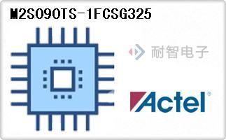 M2S090TS-1FCSG325