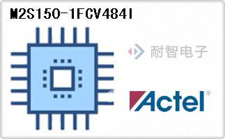 M2S150-1FCV484I