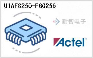 U1AFS250-FGG256