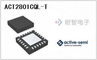 ACT2801CQL-T