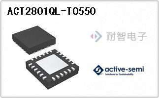 ACT2801QL-T0550