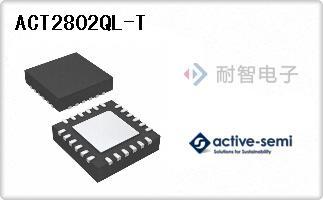 ACT2802QL-T