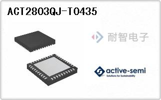 ACT2803QJ-T0435