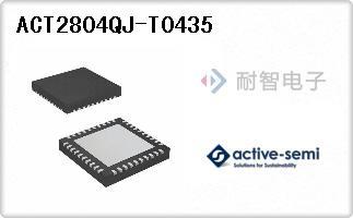ACT2804QJ-T0435