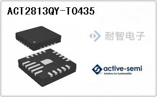ACT2813QY-T0435