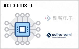 ACT330US-T