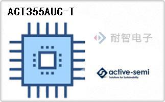 ACT355AUC-T