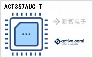 ACT357AUC-T