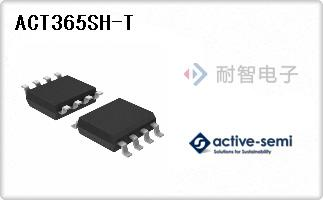 ACT365SH-T