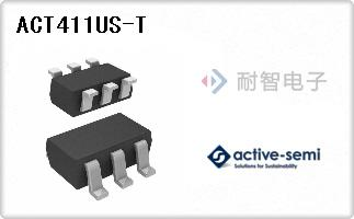 ACT411US-T